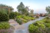 Panoramic_Haven-2855