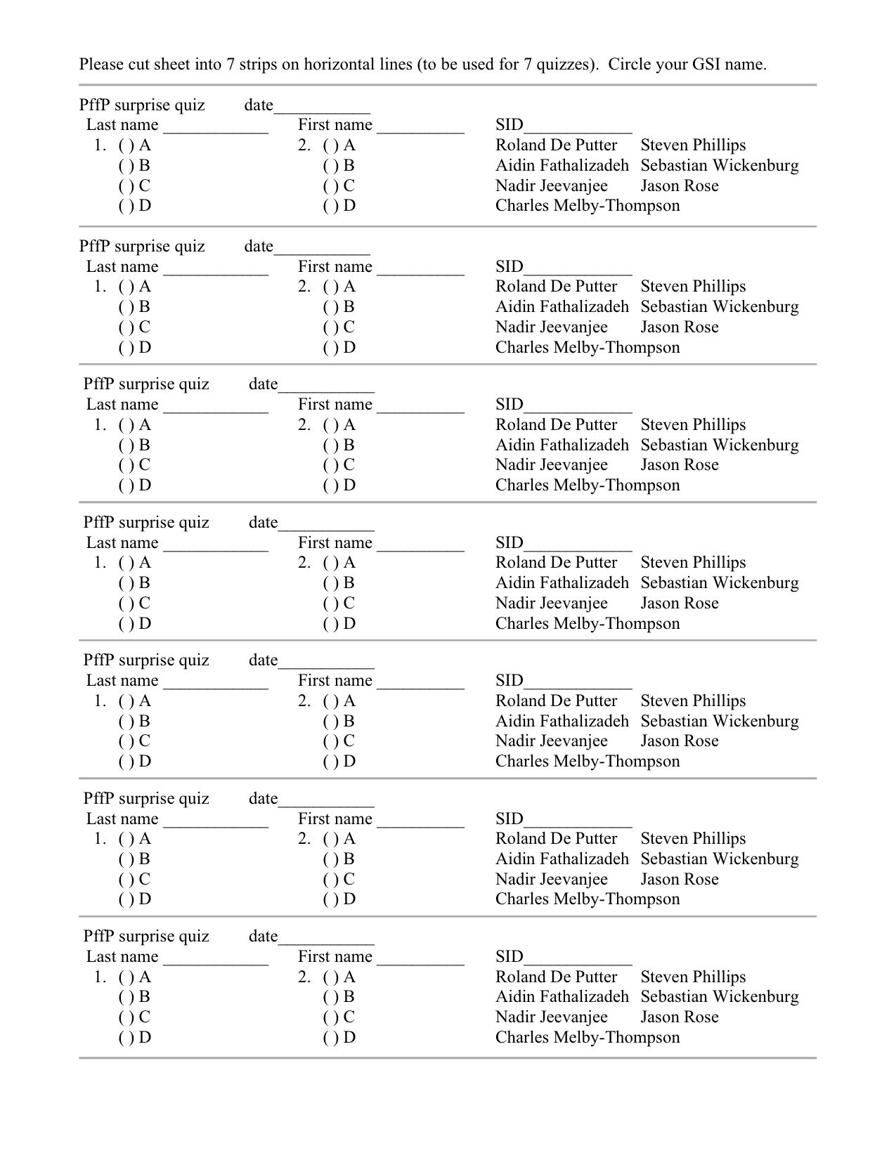 English Homework Help Forum