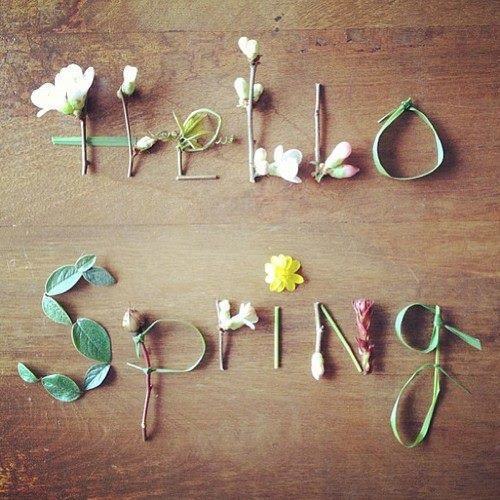 happy-spring-day-quotes-1