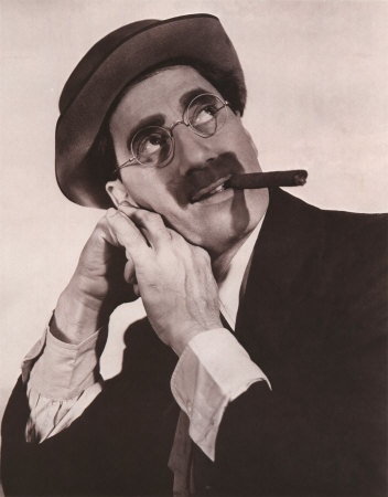 130-038groucho-marx-posters