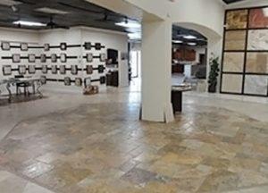 international tile and stone mulligan