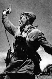 Фильмы про вторую мировую и великую отечественную войну ...