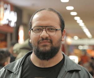 قصة محمود: عندما عرفت