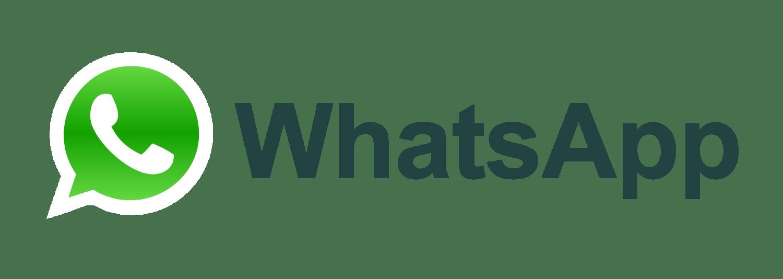 logo-whatsapp-fundo-transparente-icone