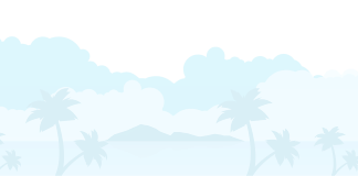 Fundo transparente PNG