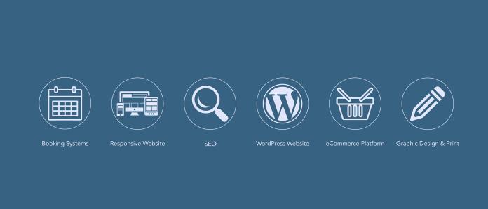 Desenvolvimento WordPress