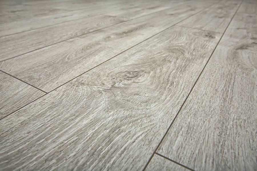 multi clean luxury vinyl tile flooring