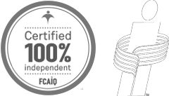 logo-certification_en