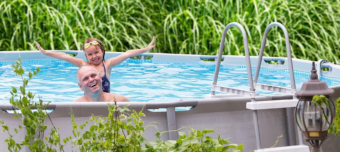 assurance piscine