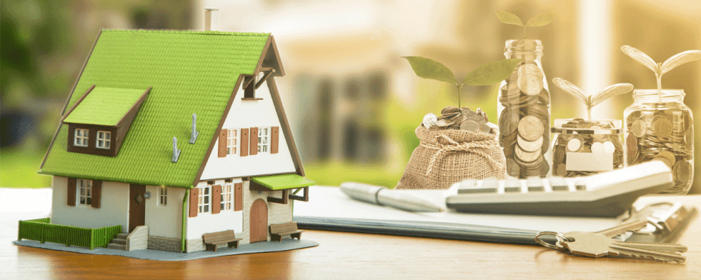 Franchise assurance habitation