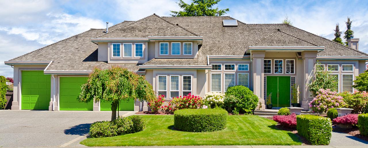 assurance maison prestige