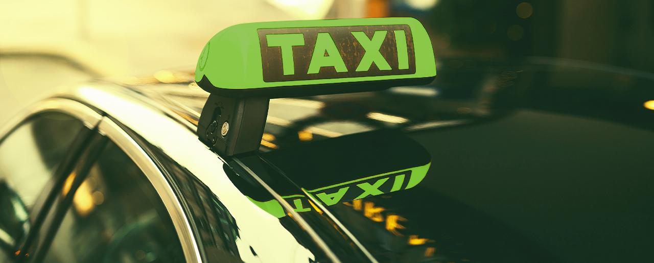 AMR_articles_ass-taxi
