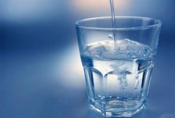 Faktor Yang Dapat Mempengaruhi Kekeruhan Air