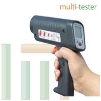 Termometer Inframerah AMTAST AM150