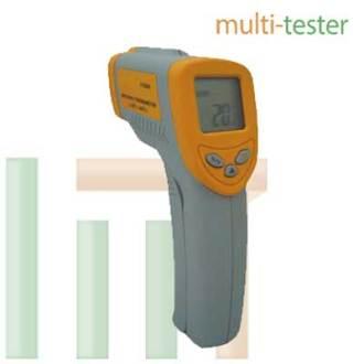 Pengukur Non Kontak Infrared Thermometer DT-8280