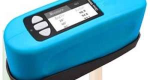 Gloss Meter Professional 3 Angles AMN50