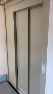 Ascenseur Vivâges