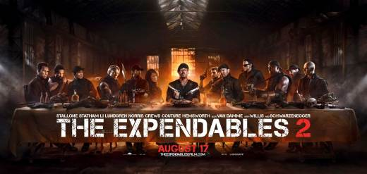 Expendables-2-Ultima-Cena-HD-Wallpaper
