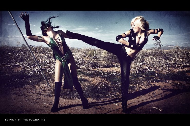 Jessica-Nigri-Mortal-Kombat