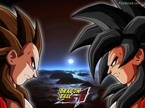 dragon-ball-gt_1024x768