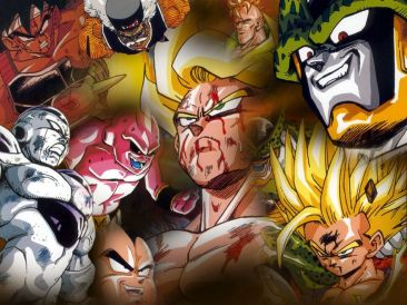 dragon_ball_z_3