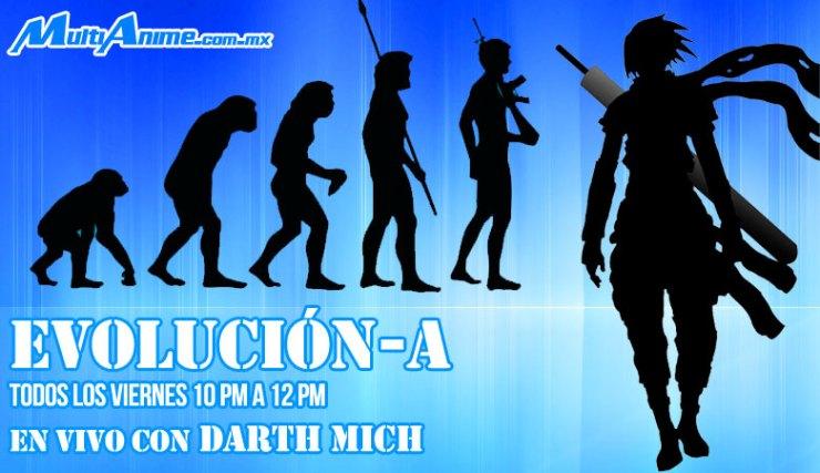 evolucion-a-banner-03