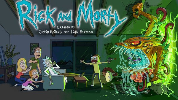 rick-and-morty-season-2.jpg