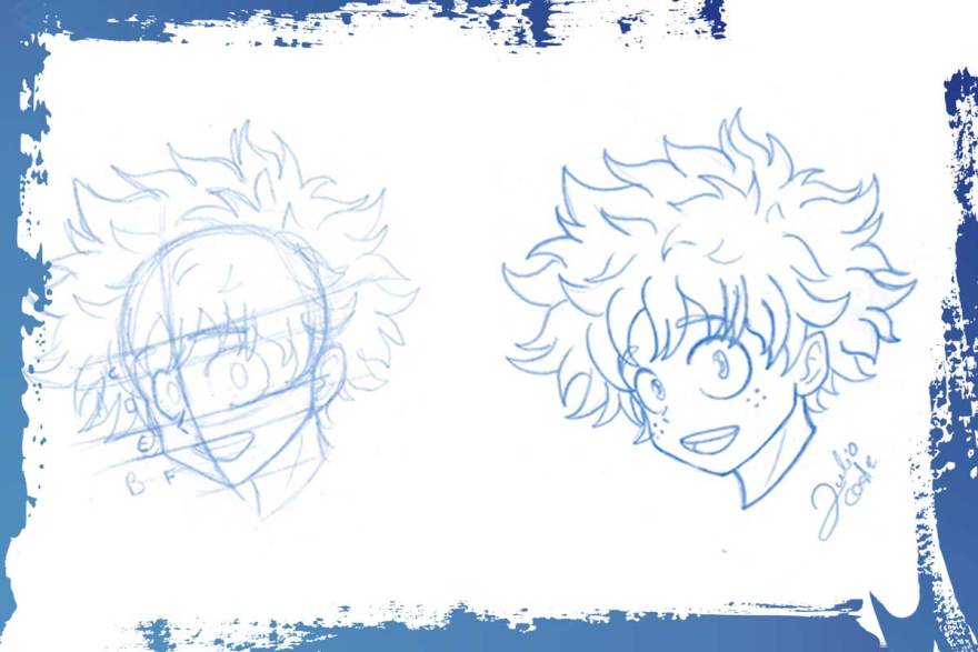 04-cabeza-perfil-deku.jpg