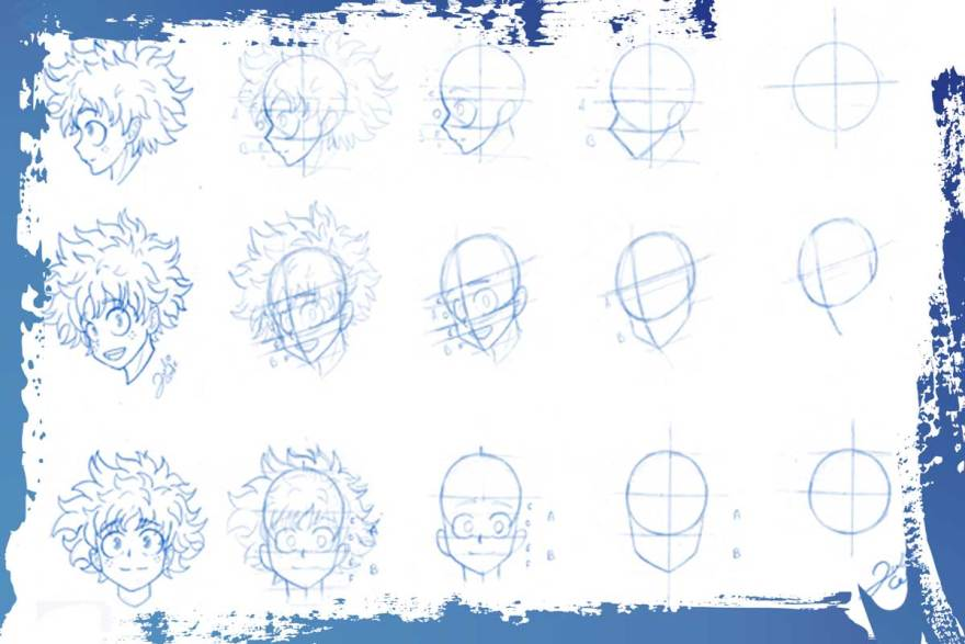 06-cabeza-perfil-deku.jpg