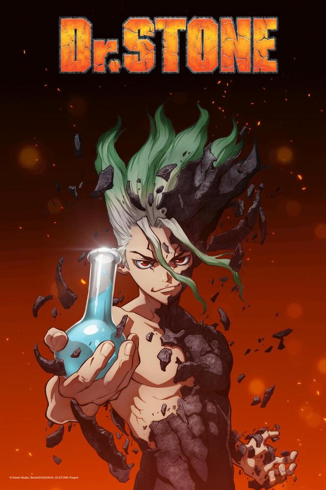 dr-stone-anime-episodio-1-capitulo-episode-crunchy-2019.jpg