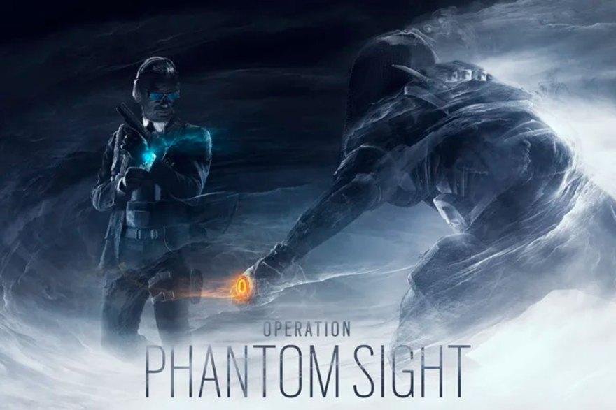 tom-clancys-rainbow-sixr-siege-revela-operacion-phantom-sight.jpg
