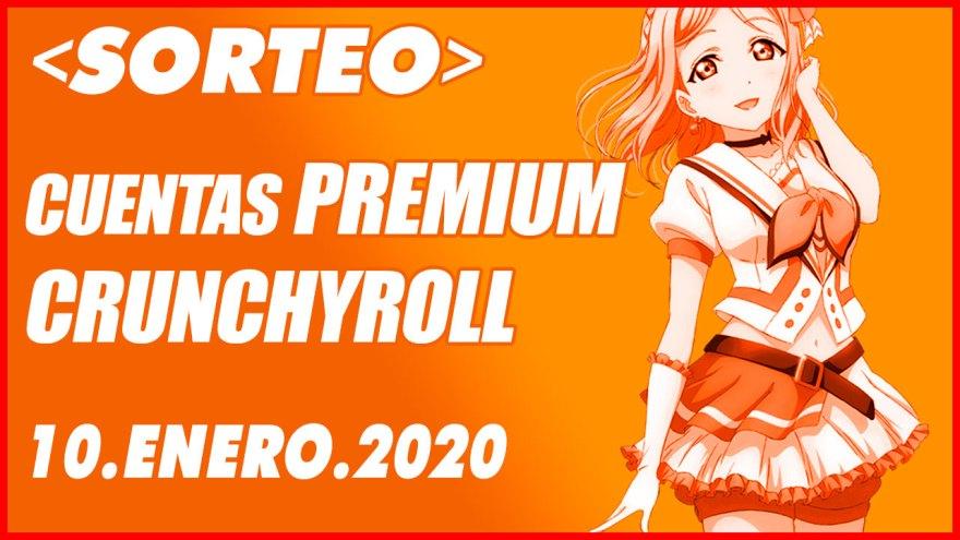 CUENTAS-PREMIUM-CRUNCHYROLL-1-MES-10-ENERO-2020.jpg