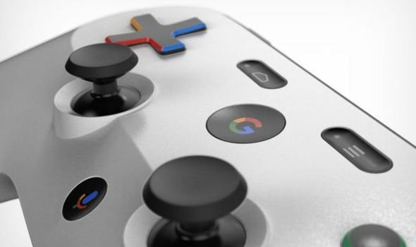 Google-games-console-direct-gdc-2019-gaming.jpg