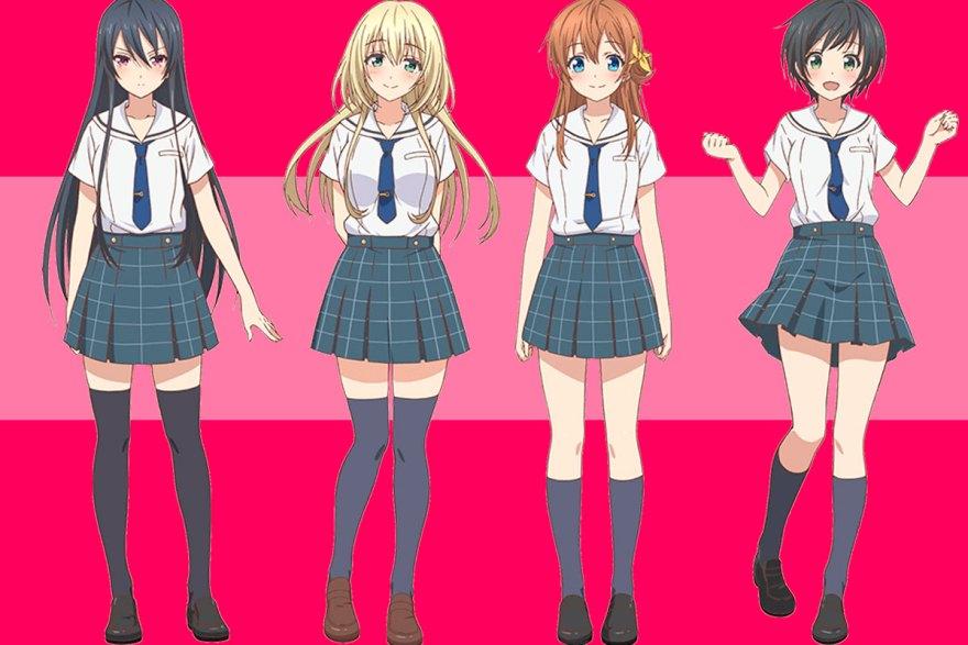 Hachigatsu-no-Cinderella-Nine.jpg
