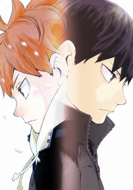 Haikyuu!!-cuarta-temporada-4-season.jpg