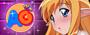 Animacion Japonesa de Calidad! Anime y Manga en Estrenos