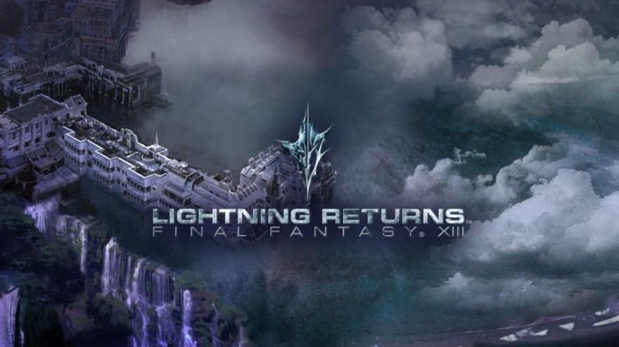 Light-Returns-FFXIII-Announced-990x556