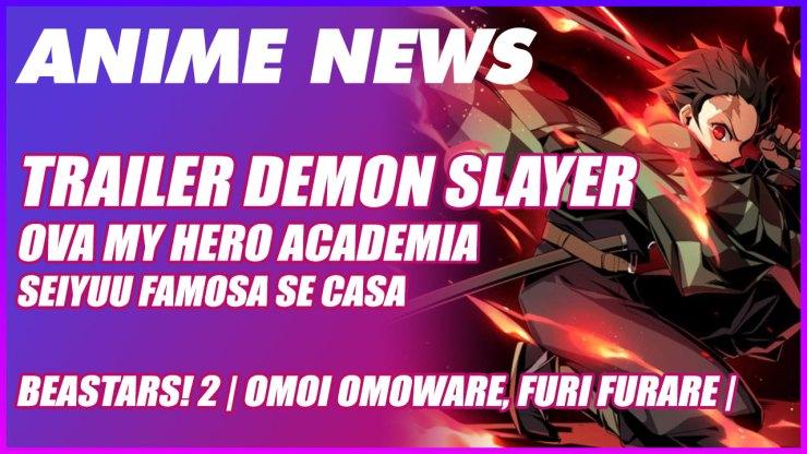 NOTICIAS-ANIME-2020-OVA-MY-HERO-ACADEMIA-PELICULA-KIMETSU-NO-YAIBA.jpg
