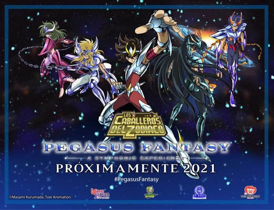 PegasusFantasy2021-sinfonico-oficial-mexico.jpg