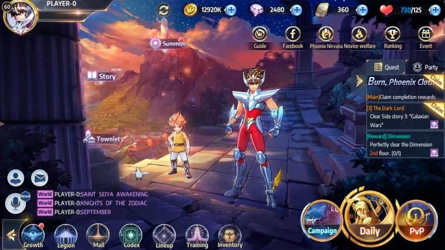 Saint-Seiya-Awakening-Knights-of-the-Zodiac-android-apk-2019-latino.jpg