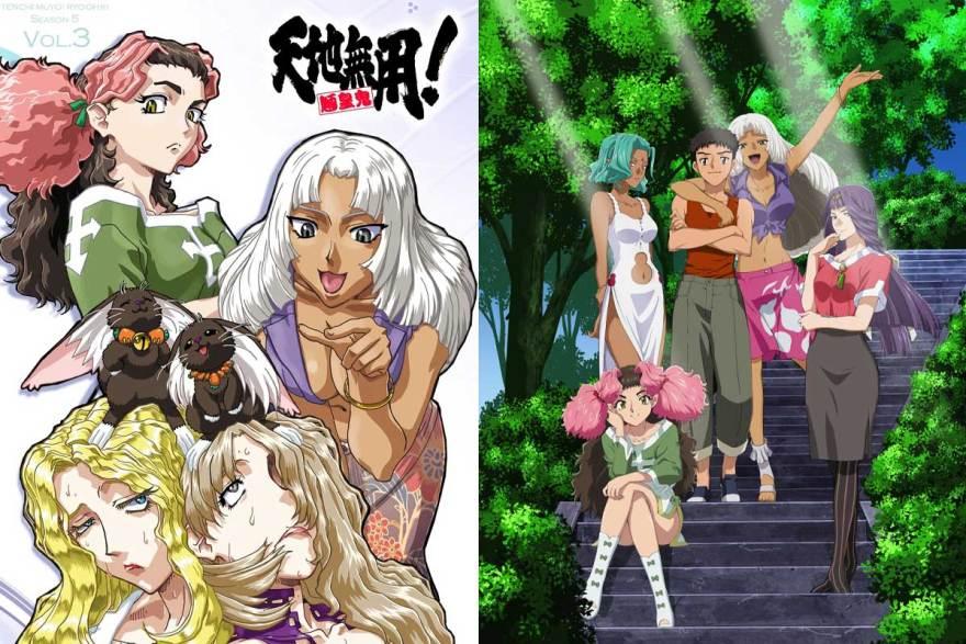 Tenchi-Muyo-Ryo-Ohki-OVA-wallpaper-2020.jpg