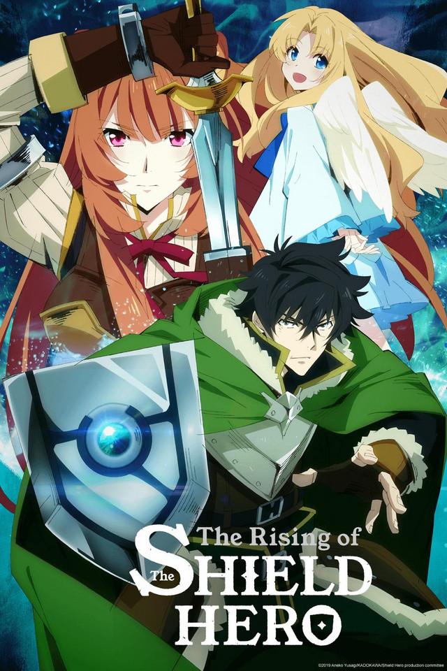 The-Rising-of-the-Shield-Hero-TATE-NO-YUUSHA-NO NARIAGARI-opening.jpg
