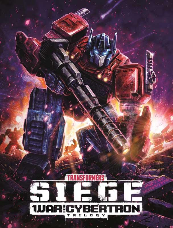 Transformers-War-for-Cybertron-Trilogy-Siege-Show-retrasada