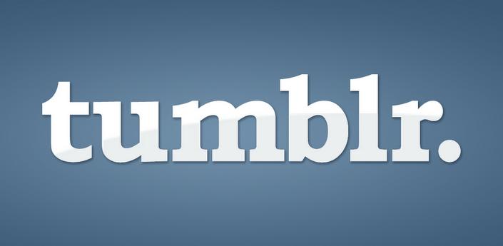 Tumblr-para-Android