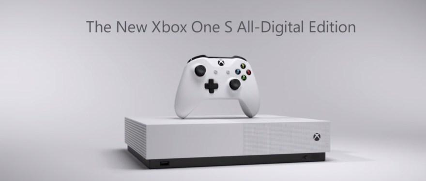 XboxOneS-all-digital-precio-mexico-6300-caro-price-250usd-pesos.jpg