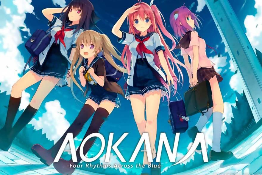 aokana-visual-novel-four-rhythm