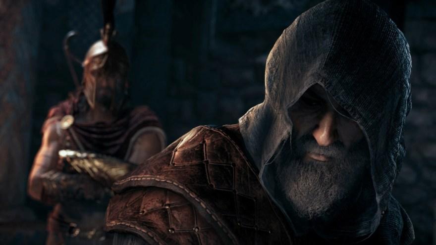 assassins-creed-odyssey-first-blade.jpg