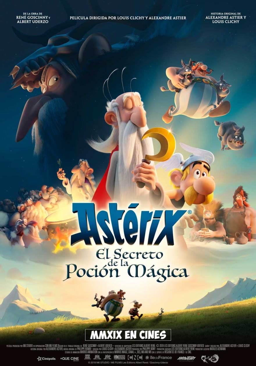 asterix-pocion-magica.jpg