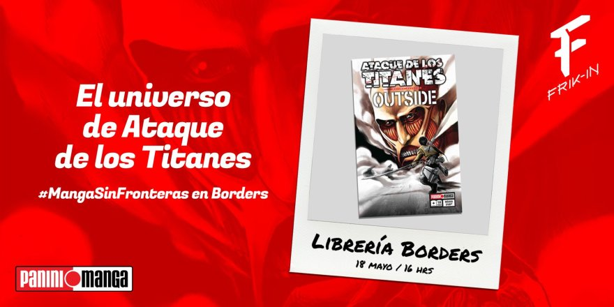ataque-a-los-titanes-club-lectura-panini-borders-manga.jpg
