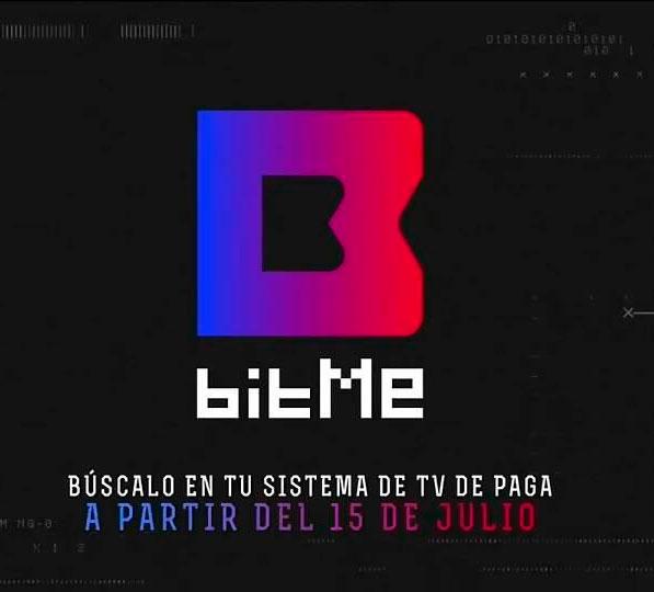 bitMe-canal-horarios-guia-de-programacion-julio-2019.jpg